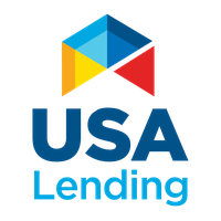USA Lending