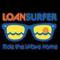 LoanSurfer