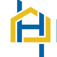 Hybrid Home Loan