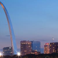 Golden Oak Lending St Louis