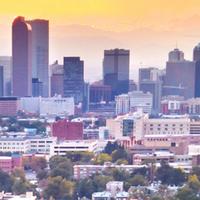 Golden Oak Lending Denver
