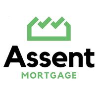 Assent Mortgage, LLC