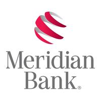 Meridian Bank