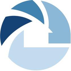Corporate Branch