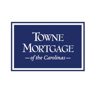 Towne Mortgage of the Carolinas