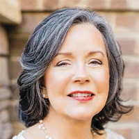 Cheryl Ellington