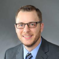 Trent Olson