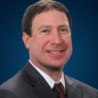 Brad Schloss