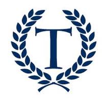 TowneBank Mortgage- Virginia Beach