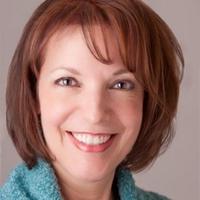 Jeannette Stancill