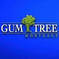 Gum Tree Mortgage