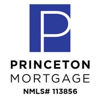 Princeton Mortgage