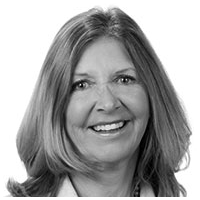 Sally Soltvedt
