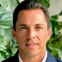 Andrew Panaia