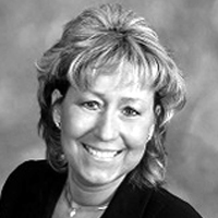 Laurie Jarvenpaa