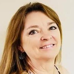 Dori McKendry