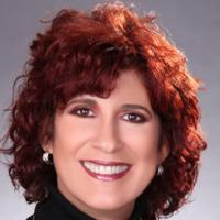 Gina Escoto Masters