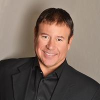 Steve Glover