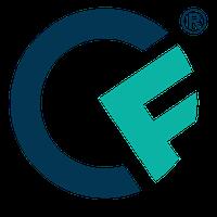 Cardinal Financial - CFD