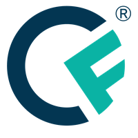 Cardinal Financial | Charlotte, NC | CFD