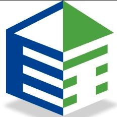 Consumer Direct Division