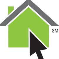Signature Mortgage Corporation