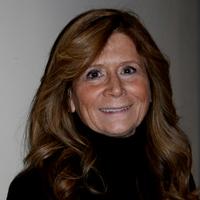 Camille Williams