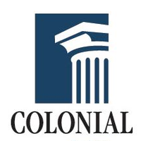 Colonial - Banking, Home Loans & Insurance