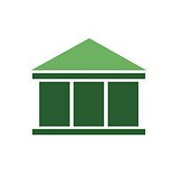 GVC Mortgage, Inc.