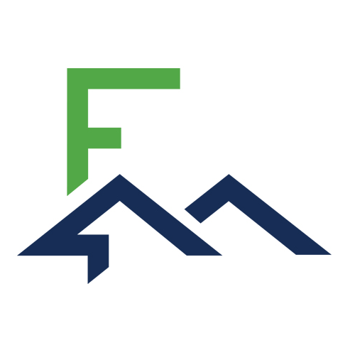 Fancher Mortgage Group