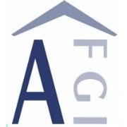 Anderson Financial Group