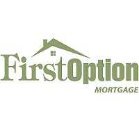 First Option Mortgage, LLC