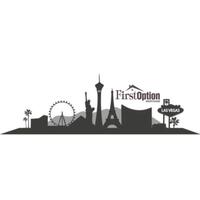 First Option Las Vegas