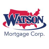 Watson Mortgage Corp.