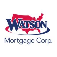 Watson Mortgage Partner Survey