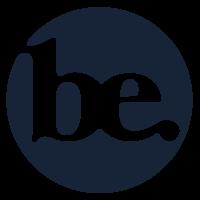 Basalt - 202307