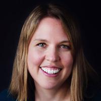 Kathryn Pedersen