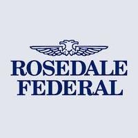 Rosedale Federal Savings & Loan Association