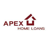 Apex Home Loans Mid Process Surveys