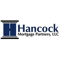 Hancock Mortgage Partners