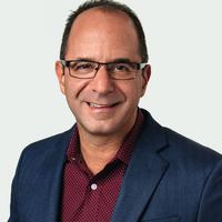 Gregg Pechmann