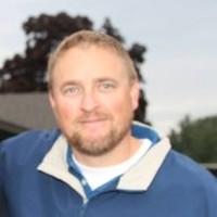 Corey Roediger