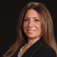 Jesenia Estrada