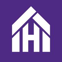 Homespire Mortgage