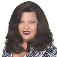 Raelene Majino-Smith