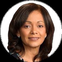Dinorah Hernandez