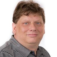 David Kontny