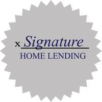 Signature Home Lending