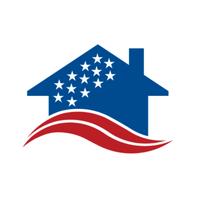 US Financial Mortgage Lending