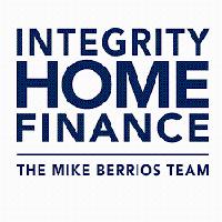 Integrity Home Finance